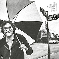 Виниловая пластинка RANDY NEWMAN - THE RANDY NEWMAN SONGBOOK (4 LP)