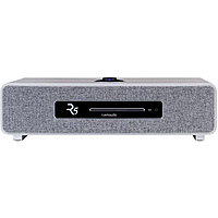 Hi-Fi минисистема Ruark Audio R5 + Ruark Audio MRx
