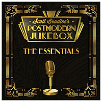 Виниловая пластинка SCOTT BRADLEE'S POSTMODERN JUKEBOX - THE ESSENTIALS (2 LP)