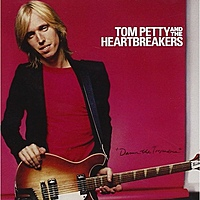 Виниловая пластинка TOM PETTY & HEARTBREAKERS-DAMN THE TORPEDOES