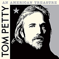 Виниловая пластинка TOM PETTY & HEARTBREAKERS - AN AMERICAN TREASURE (6 LP)