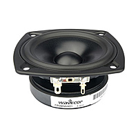 Динамик широкополосный Wavecor FR090WA01-01