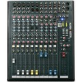 Allen & Heath XB2 14