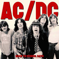 AC/DC - BACK TO SCHOOL DAYS (2 LP)