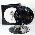 Виниловая пластинка САУНДТРЕК - HARRY POTTER AND THE GOBLET OF FIRE (2 LP, PICTURE)