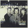 Виниловая пластинка A-HA - HEADLINES AND DEADLINES / THE HITS OF A-HA