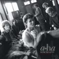 Виниловая пластинка A-HA - HUNTING HIGH AND LOW, THE EARLY ALTERNATE MIXES