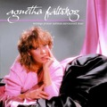 Виниловая пластинка AGNETHA FALTSKOG - WRAP YOUR ARMS AROUND ME