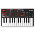 MIDI-клавиатура AKAI Professional MPK mini PLAY USB