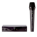 Радиосистема AKG Perception Wireless 45 Vocal Set BD-A