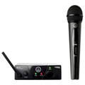 Радиосистема AKG WMS40 Mini Vocal Set Band US25D