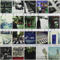 Виниловая пластинка AL DI MEOLA - ALL YOUR LIFE: A TRIBUTE TO THE BEATLES (2 LP)