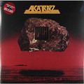 Виниловая пластинка ALCATRAZZ - NO PAROLE FROM ROCK 'N' ROLL (2 LP, COLOUR)