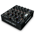 DJ микшерный пульт Allen & Heath XONE:DB4