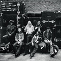 ALLMAN BROTHERS BAND - THE 1971 FILLMORE EAST RECORDINGS (4 LP)