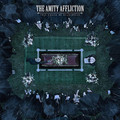 Виниловая пластинка AMITY AFFLICTION - THIS COULD BE HEARTBREAK (180 GR)