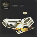 Виниловая пластинка ARCTIC MONKEYS - TRANQUILITY BASE HOTEL & CASINO
