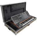 Синтезатор Arturia MatrixBrute & Flight Case
