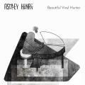 Виниловая пластинка ASHLEY HENRY - BEAUTIFUL VINYL HUNTER (2 LP)