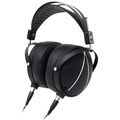 Audeze LCD-2 Classic Closed Back (no travel case)