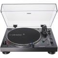 Audio-Technica AT-LP120X USB Black