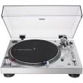 Audio-Technica AT-LP120X USB Silver