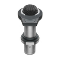 Микрофон для конференций Audio-Technica ES945LED