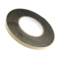 Уплотнитель Audiocore Foam Gasket Tape 10 x 1,5 mm (8 m)