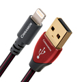 Кабель USB AudioQuest Cinnamon Lightning-USB