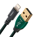 Кабель USB AudioQuest Forest Lightning-USB
