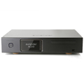 Aurender ACS10 16Tb Black