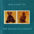 Виниловая пластинка BEAUTIFUL SOUTH - WELCOME TO THE BEAUTIFUL SOUTH