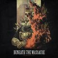 Виниловая пластинка BENEATH THE MASSACRE - FEARMONGER (LP + CD, 180 GR)