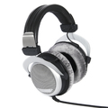 Beyerdynamic DT880 32 Ohm