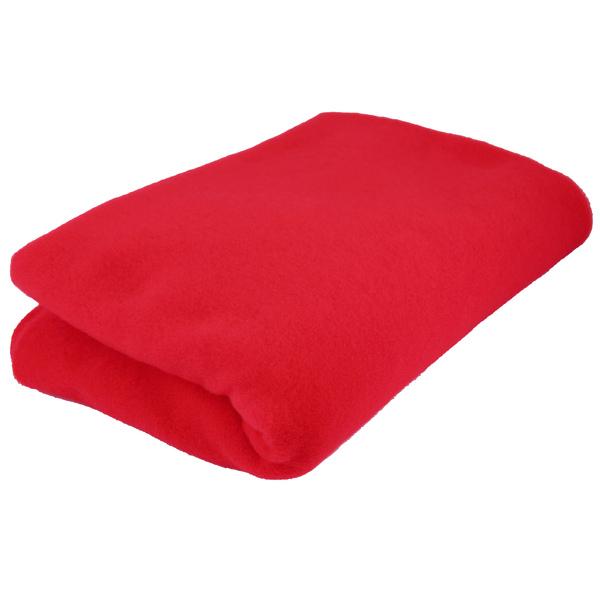 Карпет 1.5*1 m (красный)