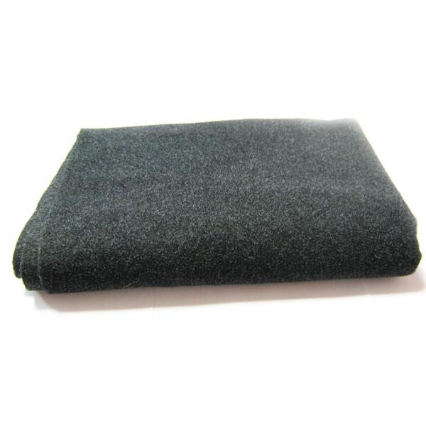 Карпет 1.5*1 m (тёмно-серый) карпет 1 5 1 m черный