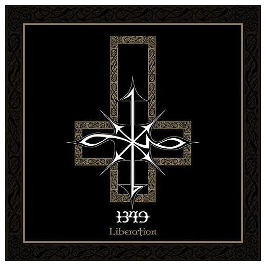 1349 1349 - Liberation фото