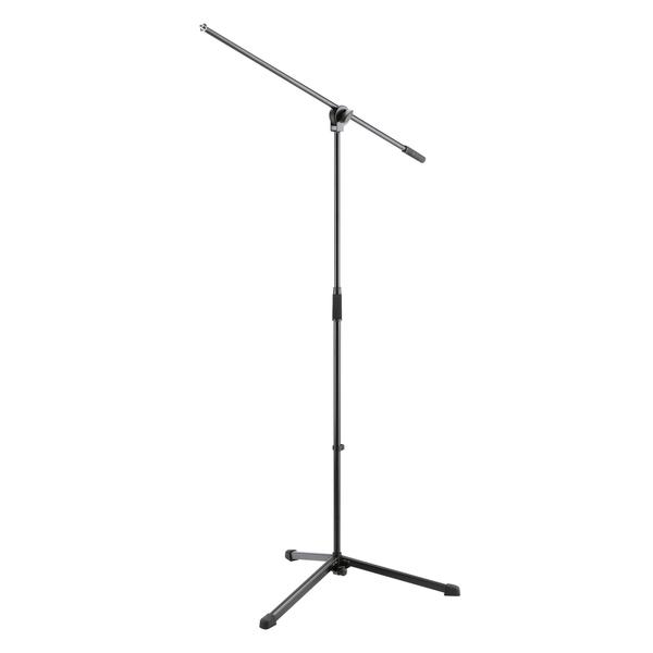 Микрофонная стойка K&M 25400-300-55 mp3 плееры бу от 100 до 300 грн донецк