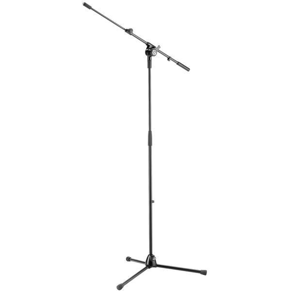 Микрофонная стойка K&M 25600-300-55