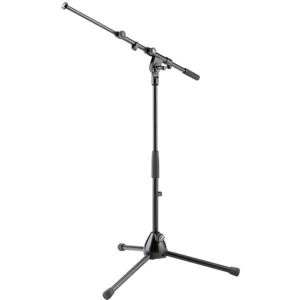 Микрофонная стойка K&M 25900-300-55