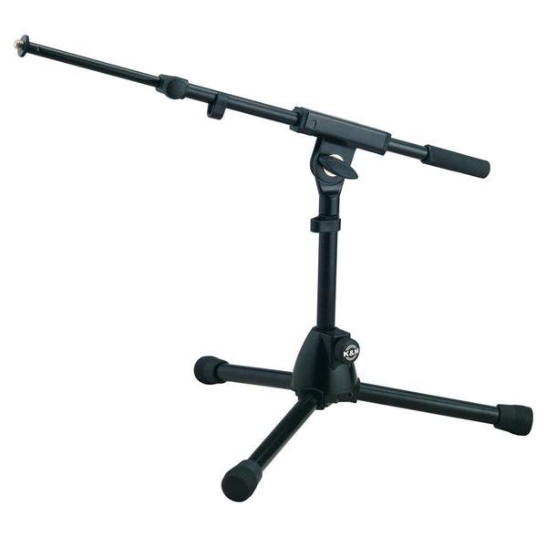 Микрофонная стойка K&M 25950-300-55 mp3 плееры бу от 100 до 300 грн донецк