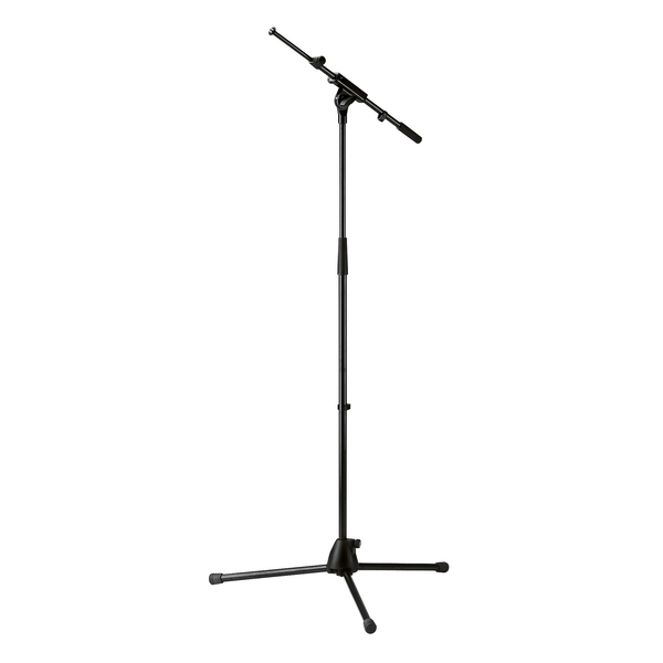 Микрофонная стойка K&M 27195-300-55