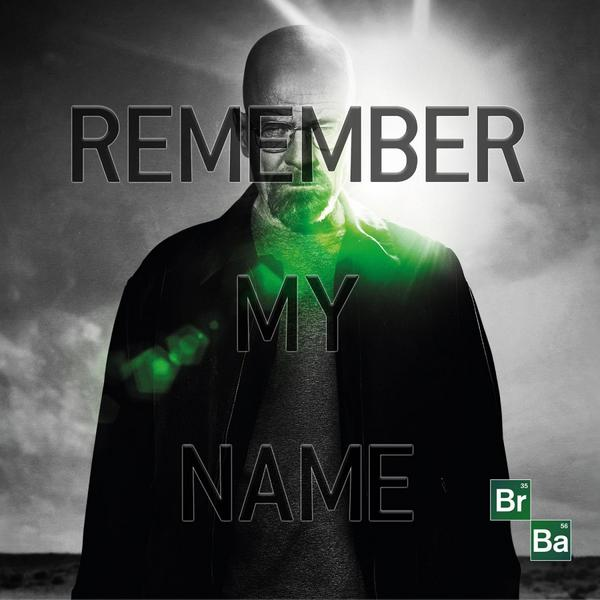 Фото - Саундтрек Саундтрек - Breaking Bad (2 Lp, 180 Gr) саундтрек саундтрек jaws 180 gr