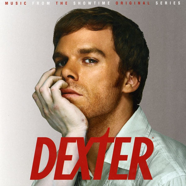 Саундтрек Саундтрек - Dexter саундтрек саундтрек fifty shades darker 2 lp