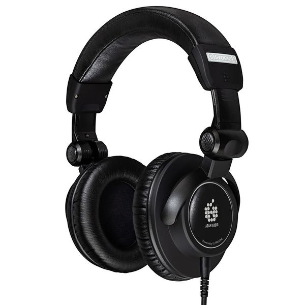 Охватывающие наушники ADAM Studio Pro SP-5 Black nady sp 5 black микрофон