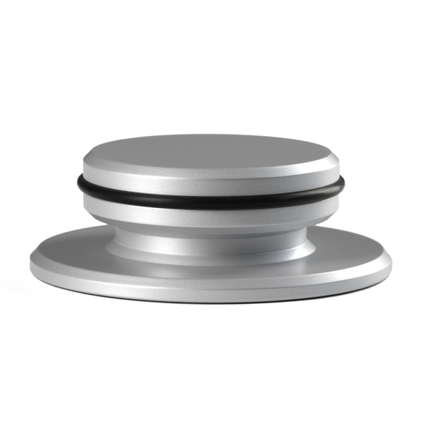 Прижим для виниловых пластинок T+A AG 10 Silver 2014 t