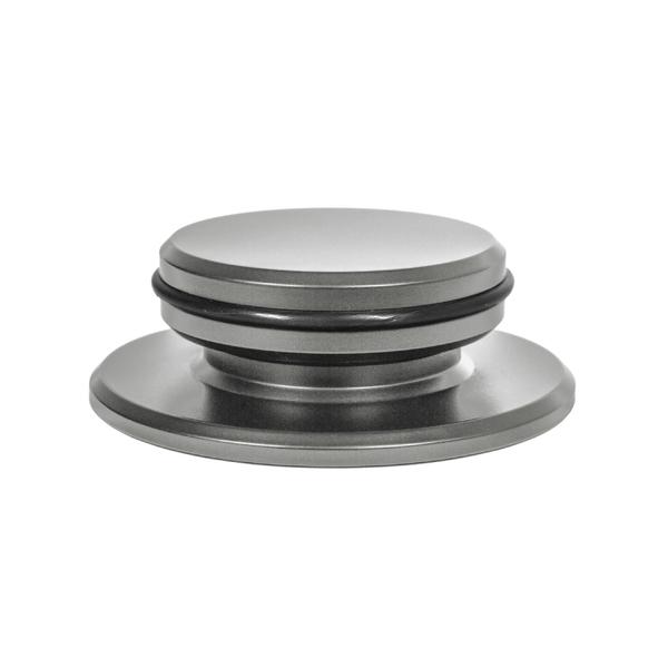 Прижим для виниловых пластинок T+A AG 10 Titan
