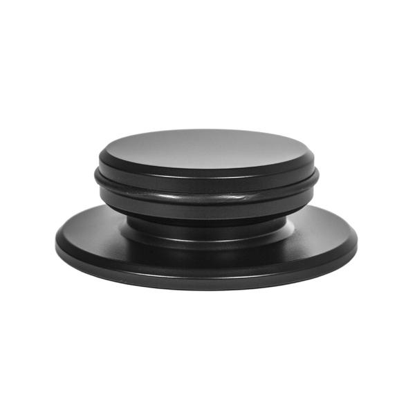 Прижим для виниловых пластинок T+A AG 10 Black
