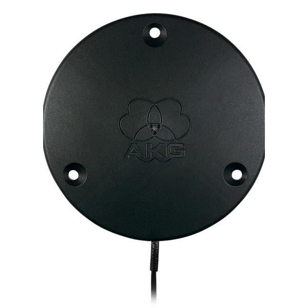 Микрофон для конференций AKG CBL99 цены онлайн