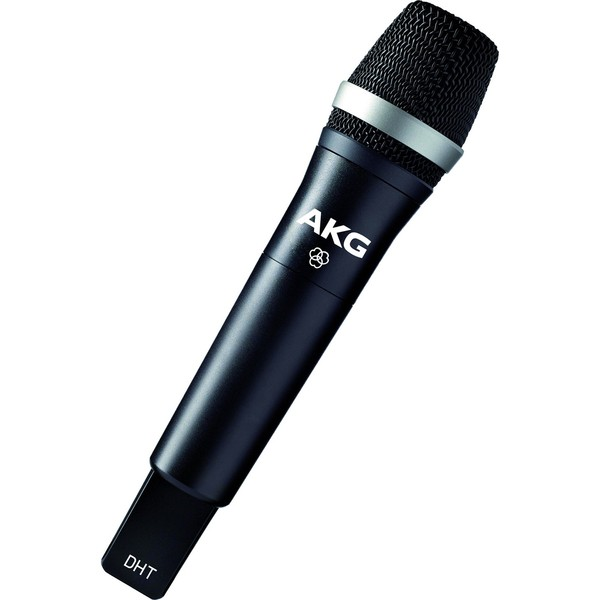 Передатчик для радиосистемы AKG DHT TETRAD P5 high quality 6205 full zro2 ceramic deep groove ball bearing 25x52x15mm p5 abec5